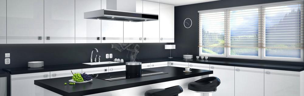 MINOLA – SMART.SIMPLE.EASY – проект вербальной концепции для современного бренда бытовой техники